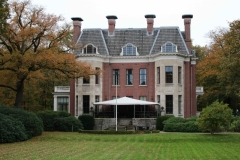 Huis Beukbergen