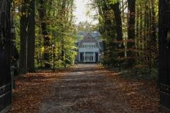 Huis Egghermonde