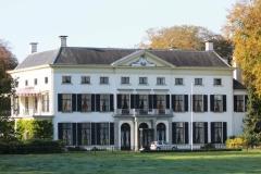 Huis Vollenhoven
