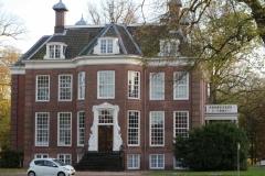 Huis Zandbergen