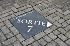 20160412-Sorties (07b)