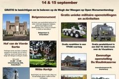 20130905-PosterOMD_website