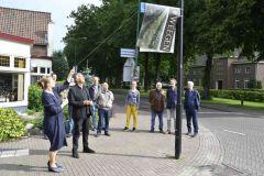 20210705-ONTHULLING-SOESTERBERG-4