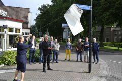 20210705-ONTHULLING-SOESTERBERG-5