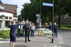 20210705-ONTHULLING-SOESTERBERG-6