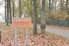 VAN-WEERDEN-POELMANWEG-2-scaled